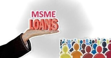 6 Reasons your MSME Loan Application May be Rejected