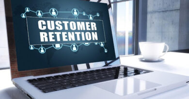 7 Actionable Customer Retention