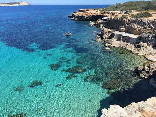 A Guide To Ibiza And The Things You Can Do Here