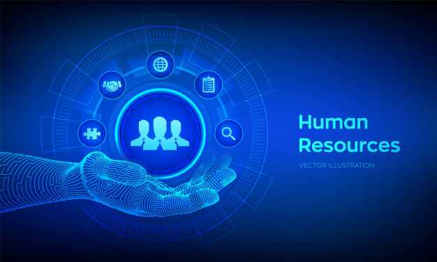 Benefits of AI For Human Resources Teams