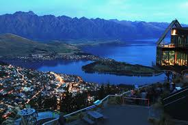 Best Tours of New Zealand