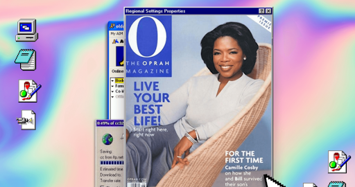 5 Common Mistakes To Avoid When You Create A Digital Brochure Or Magazine