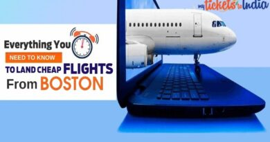 Everything-You-Need-To-Know-To-Land-Those-Cheap-Flights-From-Boston