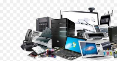 FACTORS TO CONSIDER WHEN CHOOSING A COMPUTER REPAIR SERVICES