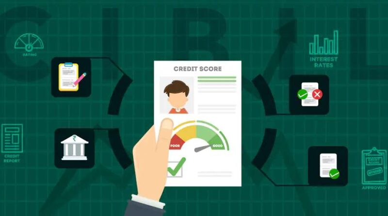 Follow These Easy Steps And Know Your CIBIL Score Instantly