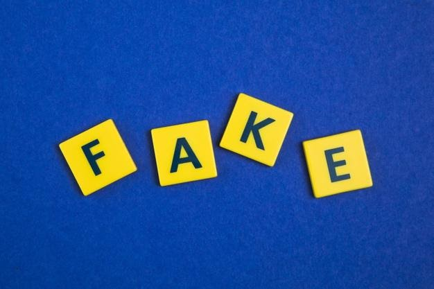 How fake followers affect brand image and social media marketing services