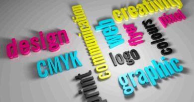 Improving Your Graphic Design Study Hit Ratio