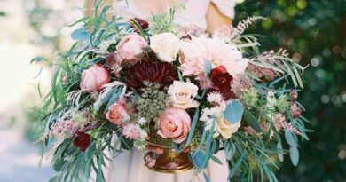 Most Common Mistakes People Make While Buying Flowers For Various Occasions