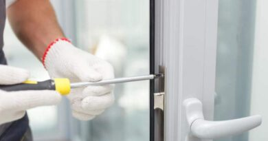 Important Questions To Ask From A Locksmith