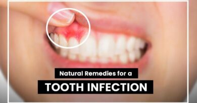 Meeting a dentist as soon as you know, tooth pain may not even be probable, so you can rely on some natural medicines that can aid in subside the difficulty briefly.