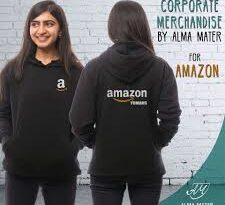 REASONS WHY YOU SHOULD GET CUSTOM HOODIES FOR YOUR EMPLOYEES