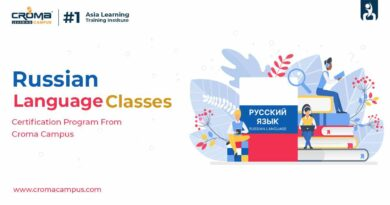Why Should You Choose to Learn the Russian Language? Russian is an East Slavic language local to Russians in Eastern Europe. It is an official language spoken in Russia, Belarus and Kyrgyzstan, just as being generally utilized all through the Baltic expresses, the Caucasus and Central Asia. Russian Language Course in Delhi has a place with the group of Indo-European dialects, one of the four living individuals from the East Slavic dialects close by, and part of the bigger Balto-Slavic branch. There is a serious level of shared understandability between Russian, Belarusian and Ukrainian. Russian language is a goal-oriented course which offers lots of international opportunities. Interested candidates must learn this. Some of the Reasons to Learn Russian Language Russia actually brags immense fares oil that keep the significance of Russian has one of the greatest energy-creating forces to be reckoned with on the world stage. Learning Russian enormously improves your odds of achievement in the employment market managing these economies. The significance of Russian can open ways to work in an assortment of occupations, for example, in for all intents and purposes any business identified with oil, educating, interpretation, and deciphering. These days you can meet Russians all over. New ages of Russians are well disposed individuals and prepared to make companions all over. On the off chance that you are fortunate to meet those, you have an awesome opportunity to get yourself brilliant companions. Russia has a ton to bring to the table as a vacation location. In the event that you are arranging your next occasions in Russia (if not, you ought to truly think about it), talking at any rate a touch of Russian will help you massively. How to Learn Russian Language by Yourself? 1. Begin taking in Russian from basic things and bit by bit push ahead. You'll see soon that even your little endeavors give an outcome, and that will spur you much more. 2. Study on the web: there is 