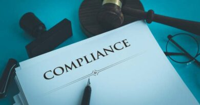 Compliance Risk Management