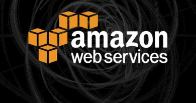 Why Business Owners Should Invest in AWS Training