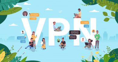 Best 5 VPN Services for Windows In 2021