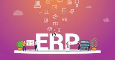Best ERP Software for Small and Medium Enterprises in India