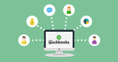 Get QuickBooks Payroll Support instantly