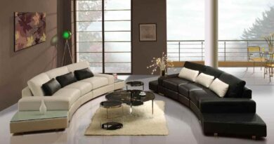 How to Buy Bedroom Furniture from a Modern Furniture Store in Toronto?