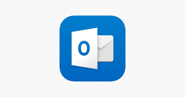 Import OST File in Outlook
