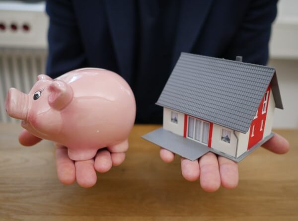 Know How Does the Housing Loan Balance Transfer work