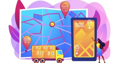Launch An On-Demand Delivery App