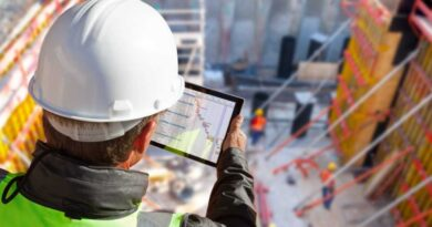 Lets us share basic tips for civil engineering courses
