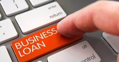 Pros and Cons of A Business Loan Without Collateral