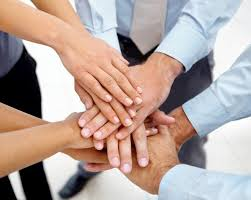 Tips to Enhance Teamwork and Make Your Employees More Productive