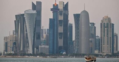 Unmissable Cultural Destinations in Qatar