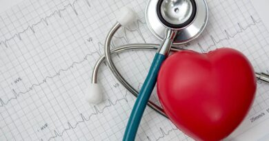 Ways To Check Heart Health