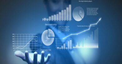 big data analysis trends