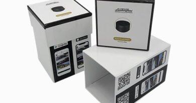 how rigid boxes increase sales