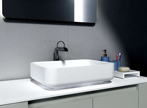 keep in mind while purchasing Table top wash basin