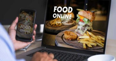 "Launch A Smart-featured App Like Zomato Clone That Will Have A Huge Significance On Your Business The craze for restaurant food will never subside as people are so accustomed to the taste and aroma of the food. This hyper craze paved the way for the rising of online food delivery applications. Recently, the pandemic greatly affected many sectors from production to distribution. Business owners had heartbreaks as their business succumbed to the pandemic. But the food delivery industry didn't confront much defeat as people continue to give support. Initially, after the strike of the pandemic, the food industry faced a little drawback, but it again raised its wings with its smart moves. With all these facts, it is evident that investing in the food delivery industry will never pull your leg. The next step is deciding on the optimal food delivery app that exactly matches your business needs. You can go with the Zomato clone script as it is the forerunner in deploying a successful food delivery app. The blog will pay attention to the benefits and features of the food delivery app. Before getting started, choose the type of food delivery solution for your business. Online aggregator app In this model, you will collaborate with restaurants in and around the city. List the restaurants in your app so that the user can choose a specific restaurant and make the order. Here, you can either decide to employ your delivery person or the restaurants' delivery person to dispatch the order to the user. Single restaurant app Consider you are running a restaurant and want to take your business online. If this is the case, you can opt-out for the single restaurant app, where you will manage all the orders coming from the user. Restaurant chain app In the restaurant chain app model, you will partner with multiple restaurants and list them on your app. The user can order from the restaurants via the app, and it will be forwarded to the restaurants. Here you can control the delivery of orders with your own set of drivers or gig workers. The level of success you attain is directly proportional to how smart your app is. Make your app dominate the user by embedding ingenious features. Here are the array of safety features that came into the act after the onset of the Covid-19. These features will surely inspire the user to place orders on your app. Contact-free delivery Previously delivery apps didn't care much about contactless delivery. But now, contact-free delivery has become the crucial feature of delivery service apps as it is one of the ways to delimit the spread of the virus. The delivery agent will drop the order at the doorstep, and the user can collect it. Takeaway If the user is worried about the safety precautions taken by the delivery agent, then he/she can directly approach the store to pick up the order. Disabling COD As the foremost concern of the business is the safety of the user and the delivery agent, the app has ruled out cash on delivery options. As hard cash can be a mediator to spread the viruses, it is disabled from the app. The user can only make digital payments. Knowledge banners As there is a proverb that states, ""Knowledge increases by sharing, not by saving."" The app has a dedicated section for sharing the knowledge on precautions to be taken to restrict the virus from spreading. Conclusion We take this opportunity to recommend the perfect food delivery app solution for your business. We want to assure you that setting up this business will bring greater ROI and users to your app."