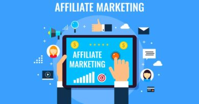 Tips and Tricks to Optimize Your Affiliate Marketing Budget