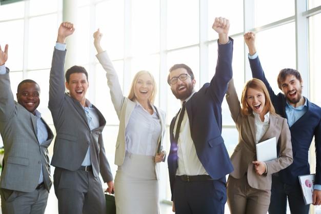 How Do You Identify Happy Employees At Work