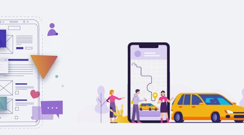 More Than Just A Taxi App Solution, Uber Clone Is Your Key To Successful Online Business