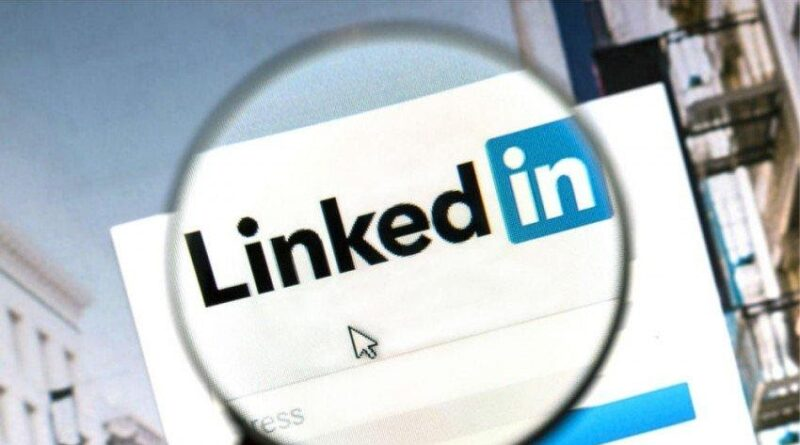Top-Notch Tools to Generate Promising Leads on LinkedIn
