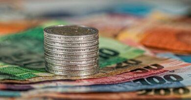 FD calculator: Fixed Deposit Interest Rate Calculator Online