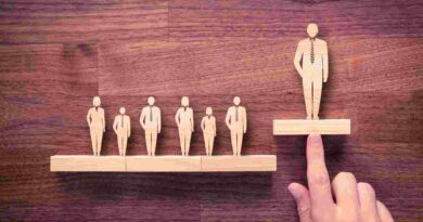 3 Qualities Which Set Great CEOs Apart