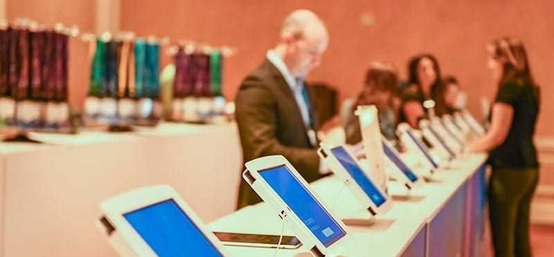 Is Renting an iPad a Good Business Investment?