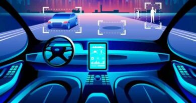 The role of Artificial Intelligence in the Future Mobile Games