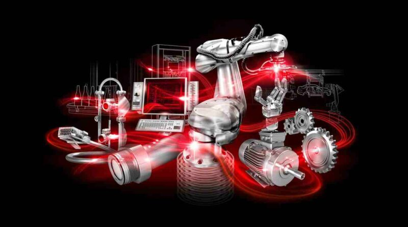 Ways Automation and Big Data are Changing the Game