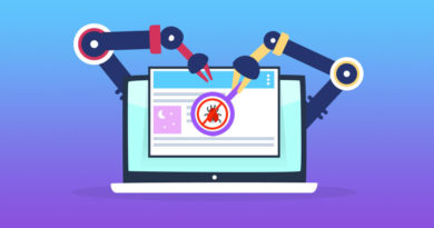 8 Best Automation Testing Tools for Developers