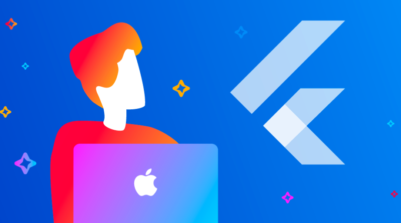 Myths about Mobile App Development