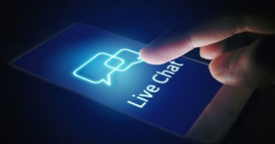 Reasons to Integrate Live Chat into Your Apps and Websites