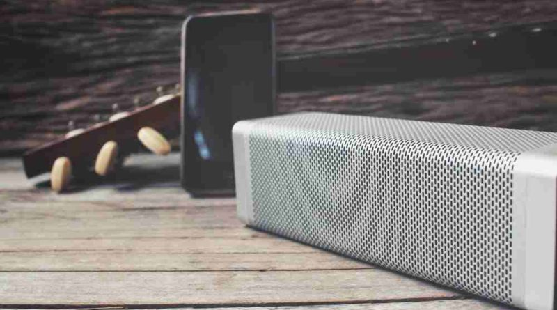 The best speakers for classical music