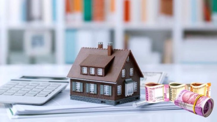 Easy Steps to Help you Close your Home Loan Early