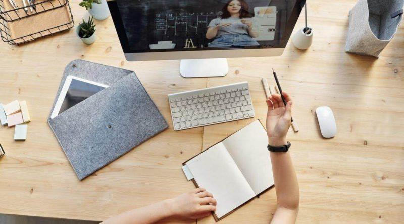 Benefits of Employee Training Software