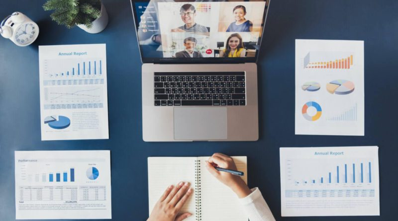 Tips to Increase Engagement During Virtual Events